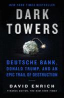 Unti on Deutsche Bank