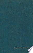 Encomium Musicae