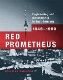 Red Prometheus