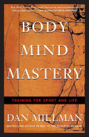 Body Mind Mastery [Pdf/ePub] eBook