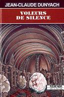 Pdf Voleurs de silence Telecharger