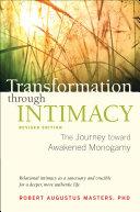 Transformation Through Intimacy