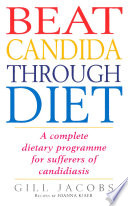 Beat Candida Through Diet