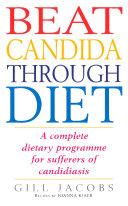 Beat Candida Through Diet