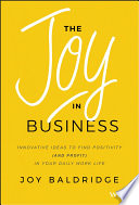 The Joy in Business