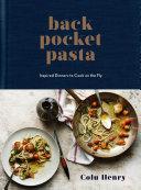 Back Pocket Pasta [Pdf/ePub] eBook
