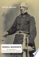 General Wadsworth