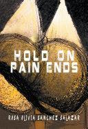 Hold On Pain Ends [Pdf/ePub] eBook