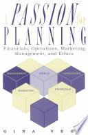 A Passion for Planning