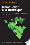 Initiation Aux Probabilités [Pdf/ePub] eBook