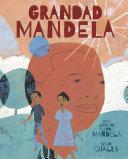Pdf Grandad Mandela Telecharger