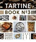 Tartine Book No  3 Book