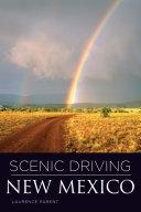 Scenic Driving New Mexico Pdf/ePub eBook