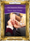 The Impostor Queen Pdf [Pdf/ePub] eBook
