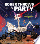 Rover Throws a Party