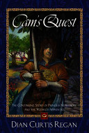 Cam's Quest