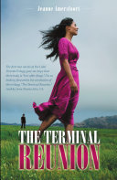 The Terminal Reunion ebook
