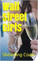 Wall Street Girls