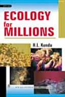 Pdf Ecology for Millions
