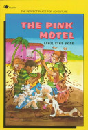 The Pink Motel