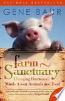 Farm Sanctuary PDF
