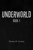 Underworld Pdf