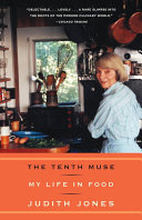 The Tenth Muse Book
