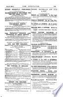 The Spectator  , Volume 54