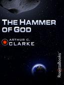 The Hammer of God Pdf/ePub eBook