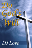 Do God s Will