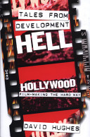 Tales from Development Hell Book PDF