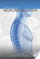 Innovative Neuromodulation Book