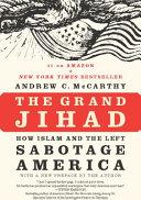 The Grand Jihad