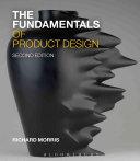 The Fundamentals of Product Design Book PDF