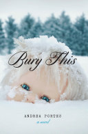 Bury This [Pdf/ePub] eBook