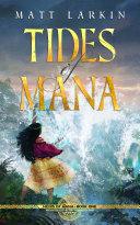 Tides of Mana Pdf/ePub eBook