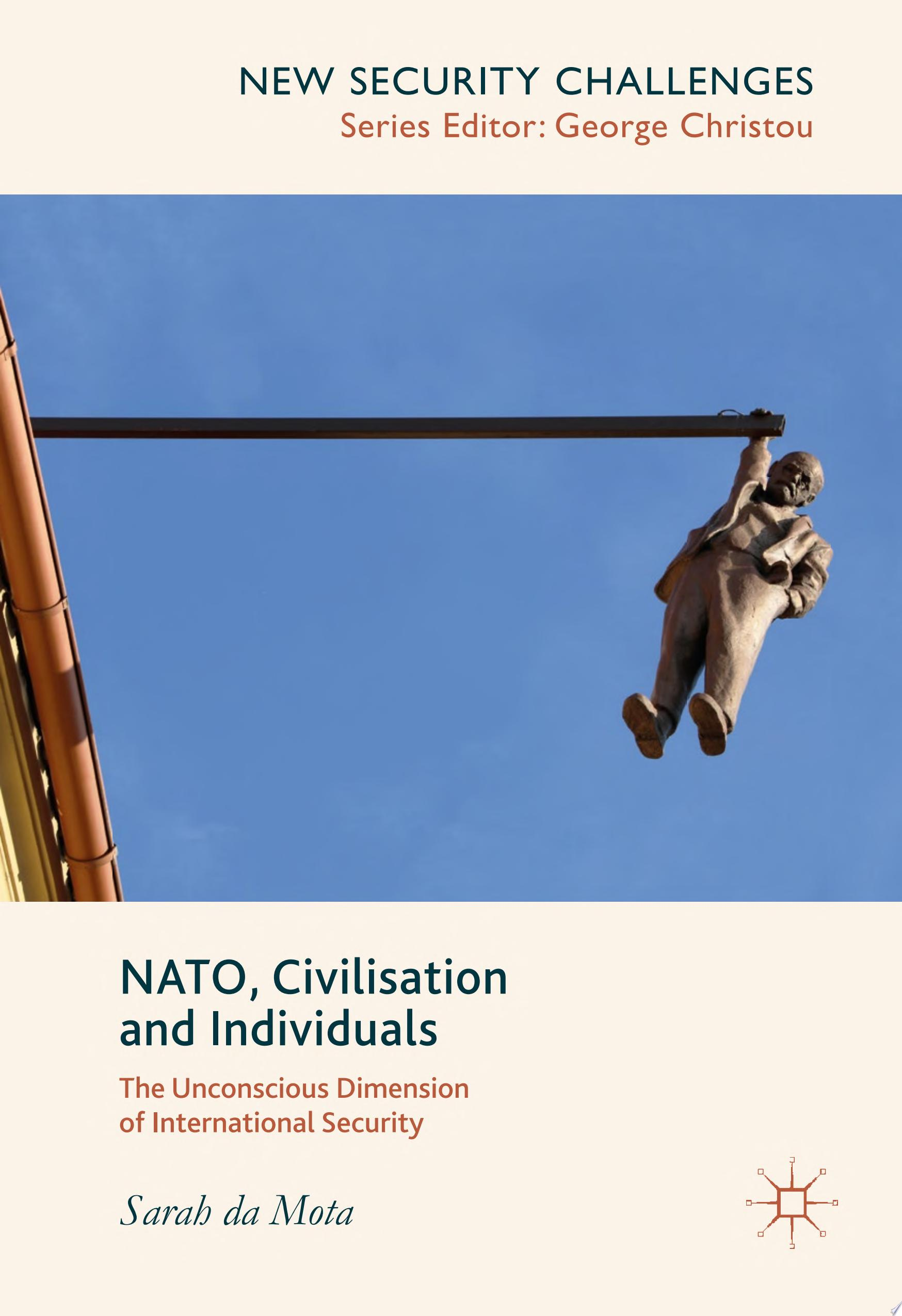 NATO  Civilisation and Individuals