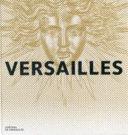 Versailles. by Valrie Bajou