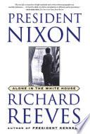 President Nixon Book