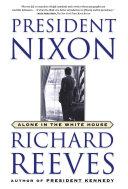 President Nixon [Pdf/ePub] eBook