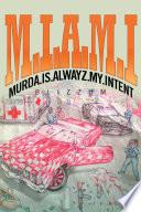 Murda.Is.Alwayz.My.Intent