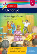 Books - Oxford Ukhanyo Grade 6 Reader (IsiXhosa) Oxford Ukhanyo IBanga 6 INcwadi yokuFunda | ISBN 9780199046713