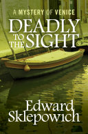 Deadly to the Sight Pdf/ePub eBook