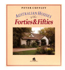Australian Houses of the Forties and Fifties