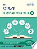 Science Olympiad Workbook   Class 8