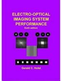 Electro Optical Imaging System Performance
