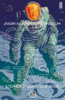 Sea of Stars #2 Pdf/ePub eBook