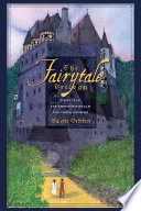 The Fairytale Trilogy