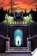 Darkside image
