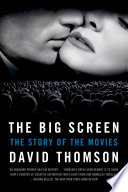 The Big Screen Pdf/ePub eBook